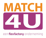 Wie is Match4U